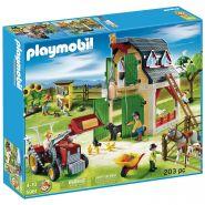 "Игровой набор playmobil 5961 ""Ферма"""
